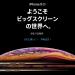 iPhone XS, XS Max, XR が発表されたので iPhone SE の買い換えを検討してみた